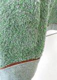 画像12: ロングパイルバギーパンツ