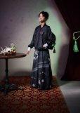画像9: yakusokuロングスカート