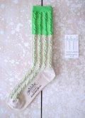 furifurifrill sox(Green)
