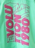 画像3: EVOLUTIONシャツ生地Tee