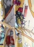 画像4: fruits百鬼夜行浮世絵羽織