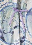 画像10: fruits百鬼夜行浮世絵羽織